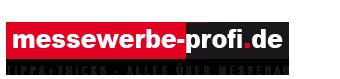 messewerbe-profi.de